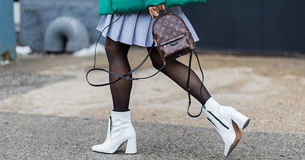 bb238b532 The Best Black Tights for Women in 2018 - PureWow