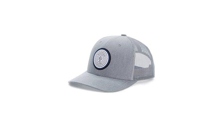 Travis Matthews Golf Hat