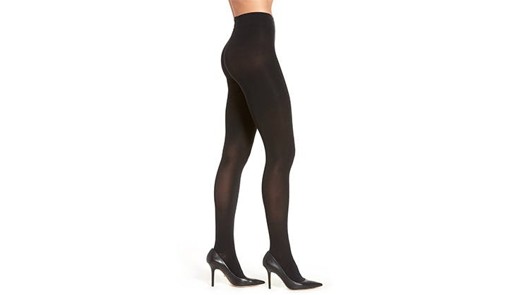 Wolford 66 Top Rated tights
