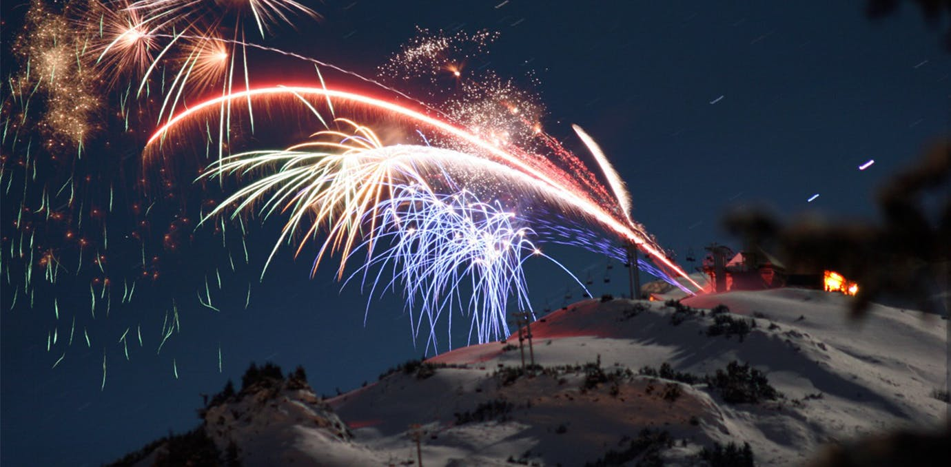 anchorage alaska where to celebrate new year s eve in the us