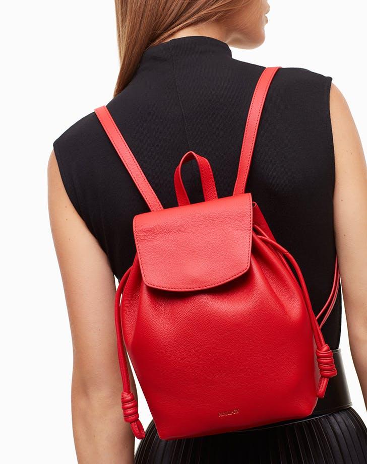 aritzia backpack