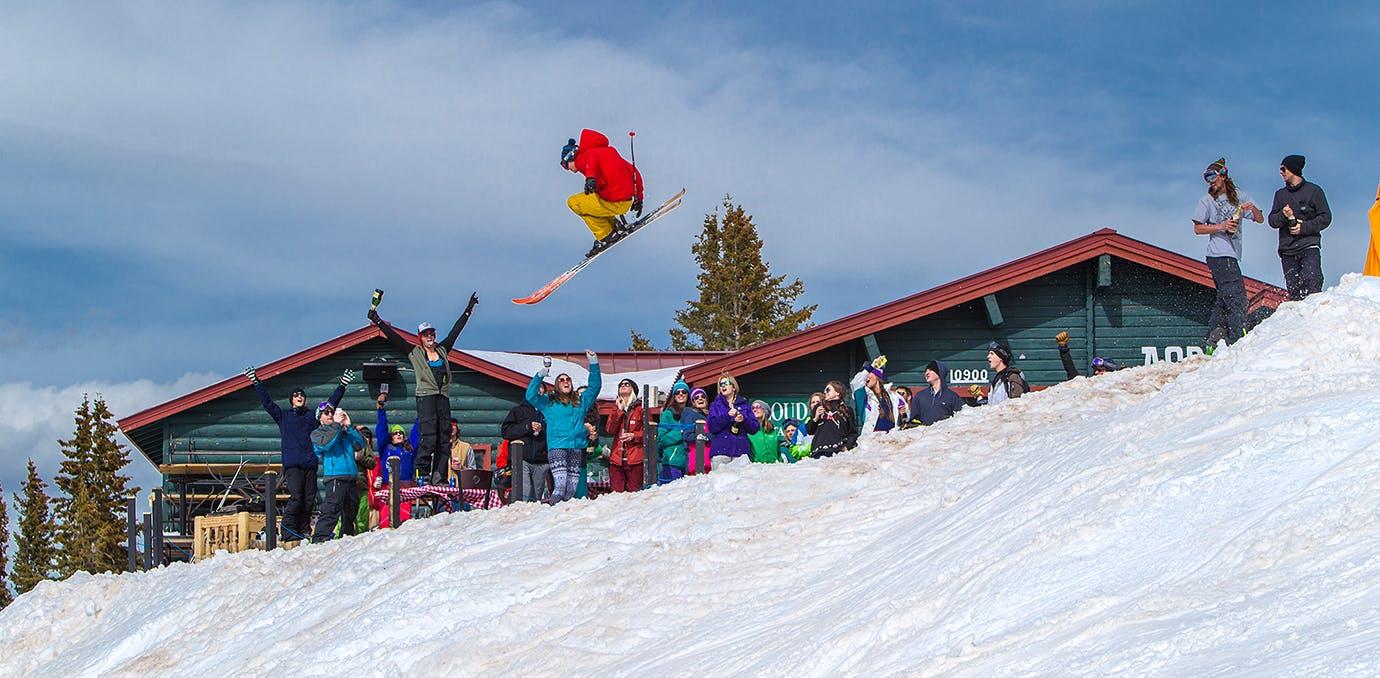 aspen highlands colorado best ski resorts in the world