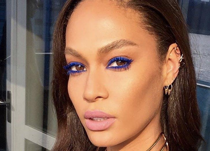 beauty trends indigo