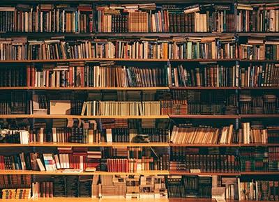 best books 2017 400
