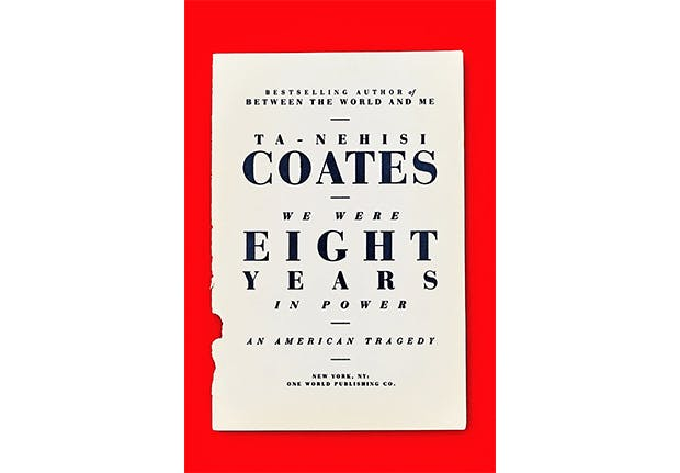 best books 2017 coates