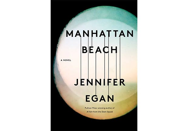 best books 2017 egan