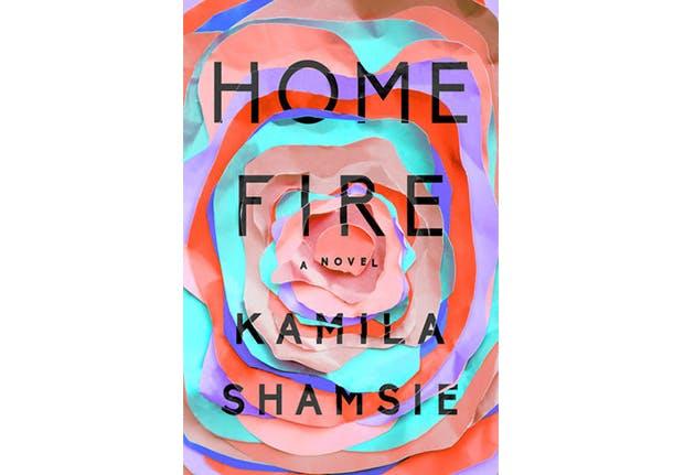 best books 2017 shamsie
