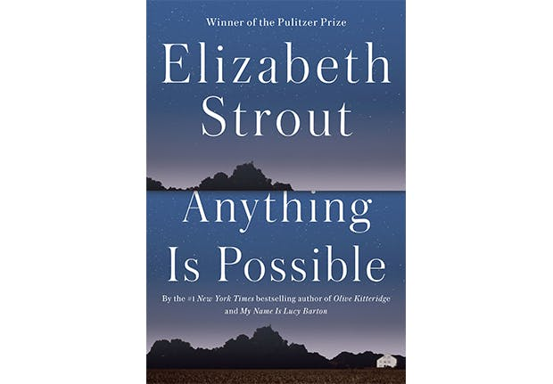 best books 2017 strout