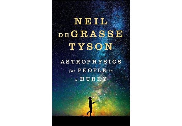 best books 2017 tyson