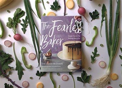 best cookbooks 2017 400