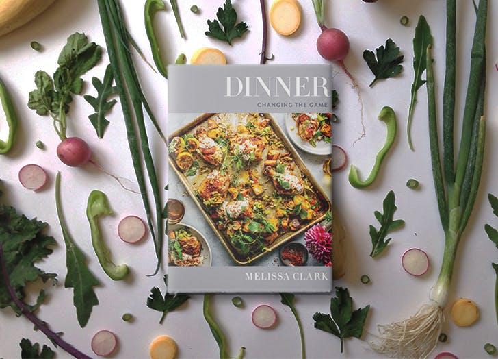 best cookbooks 2017 clark