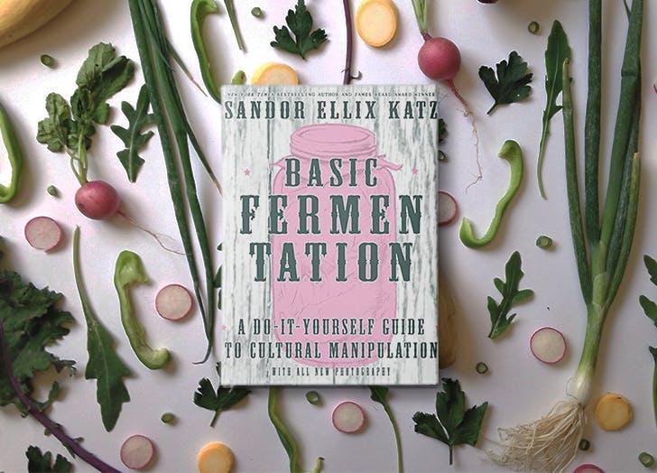 best cookbooks 2017 katz