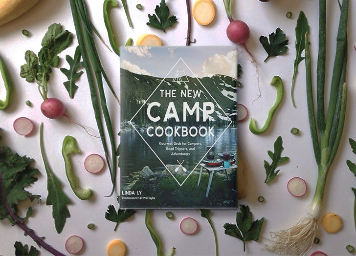 best cookbooks 2017 ly