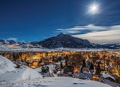 Best Ski Resorts In The World 400 1