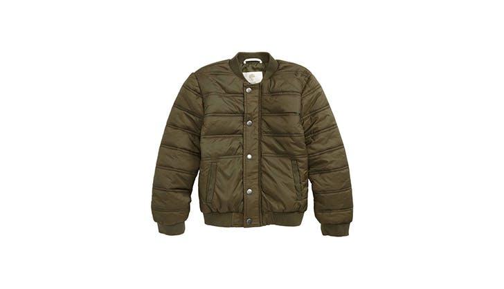 bomber jacket1