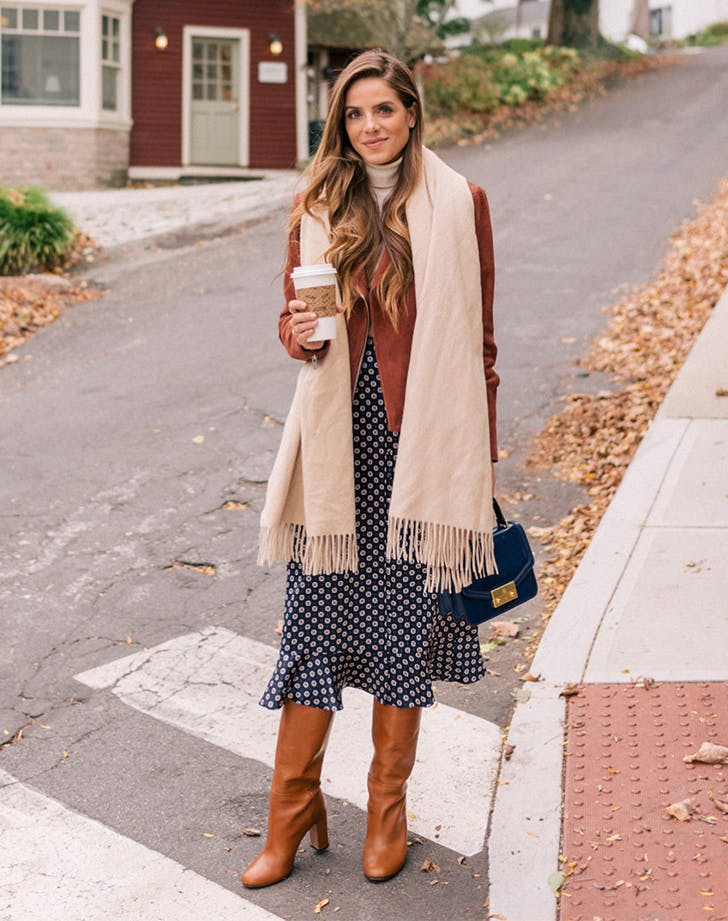 boots and skirts gal meets glam january winter outfit ideas
