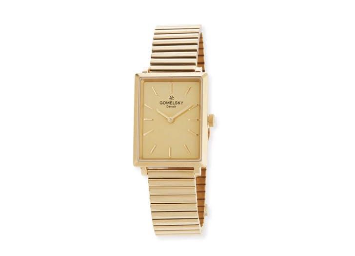 bracelet watches gomelsky