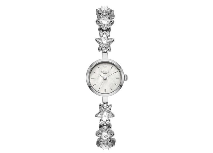 bracelet watches kate spade