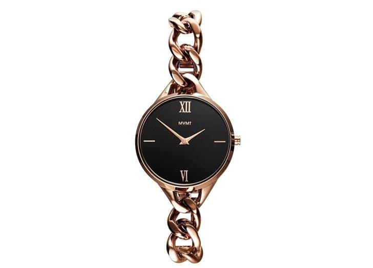 bracelet watches mvmt