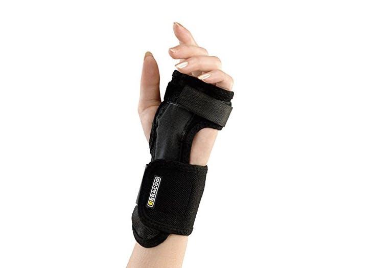 bracoo arm brace