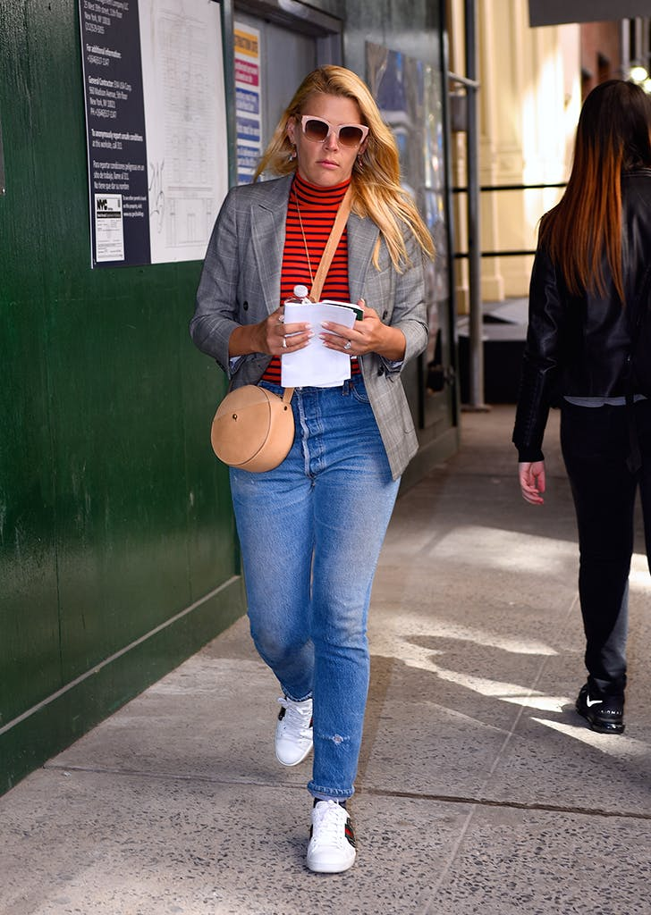 busy philipps style 3