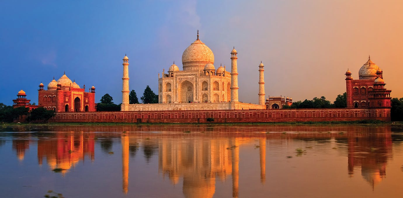 cheap travel india