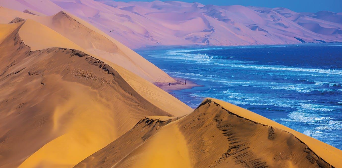 cheap travel namibia