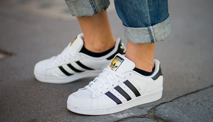 classic adidas sneaker trends for 2018