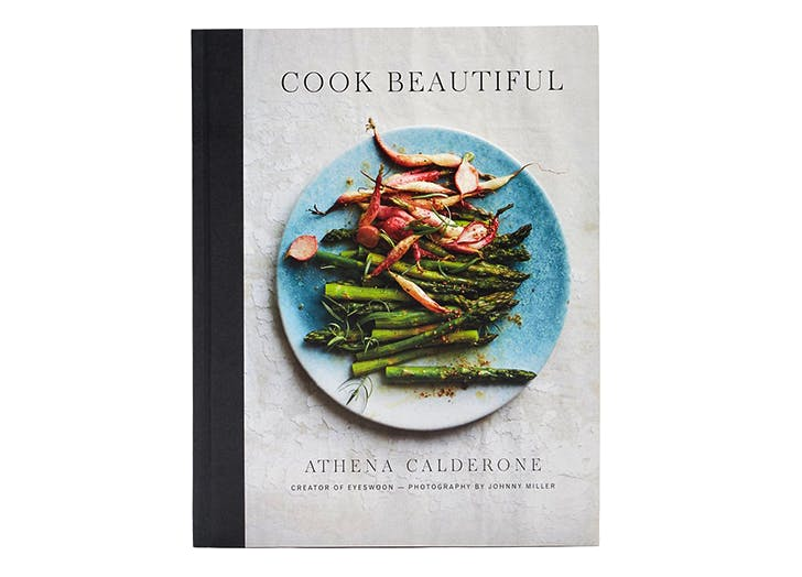 cook beautiful cookbook