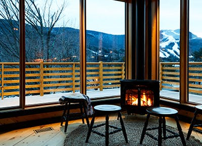 cozy chic upstate new york hotels 400