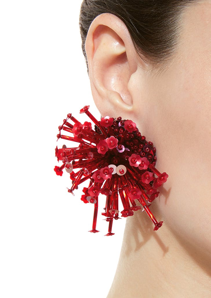 earrings johanna ortiz