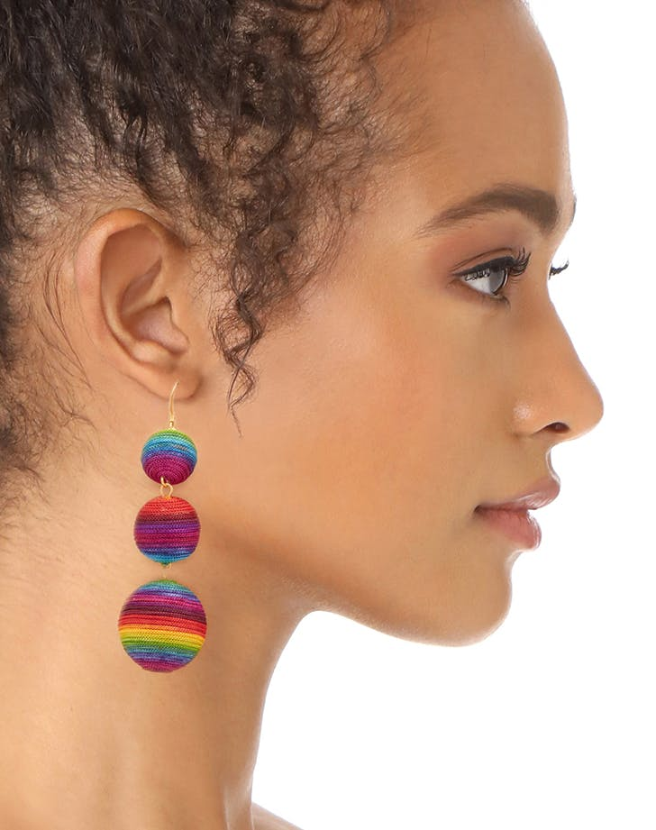 earrings kenneth jay lane