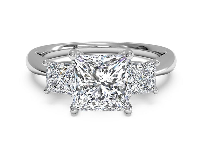 engagement rings ritani