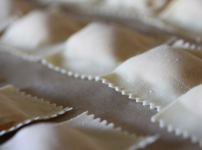 giada de laurentiis roasted butternut squash ravioli recipe