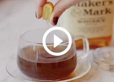 gingerbread hot toddy cocktail recipe 400x290 category image