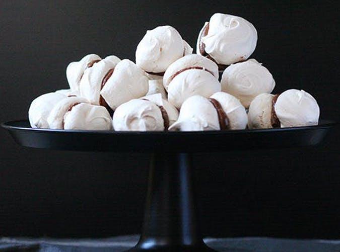 gluten free cookies 14