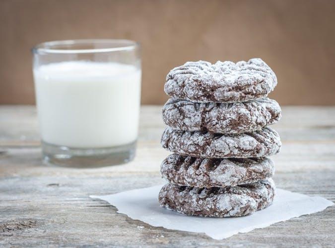 gluten free cookies 26