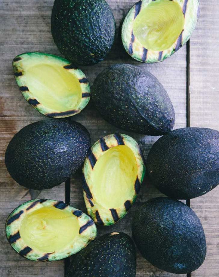 grilled avocado 921
