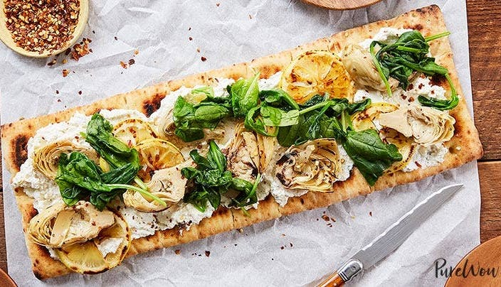 grilled flatbread pizza 4041