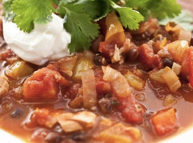 ina garten chicken chili recipe 501