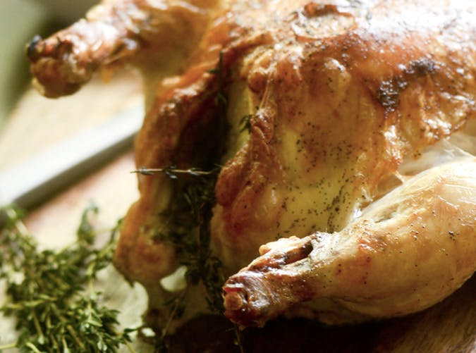 ina garten roast chicken recipe 501