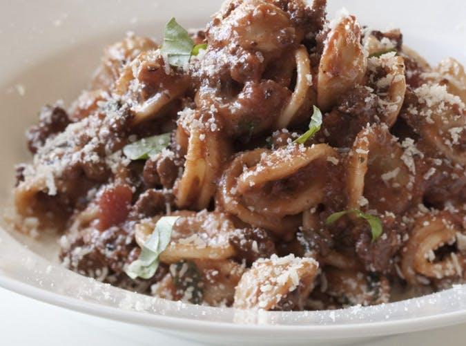 ina garten weeknight bolognese recipe 501