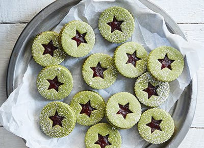 the best christmas cookie recipes south of the north pole - Best Christmas Cookies Recipes