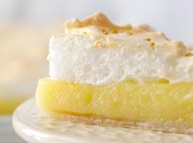 meye lemon meringue slab pie