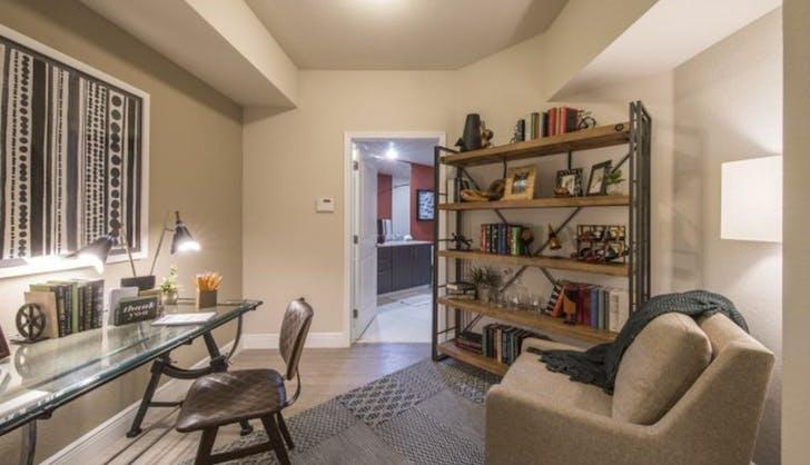 miami apartments 2