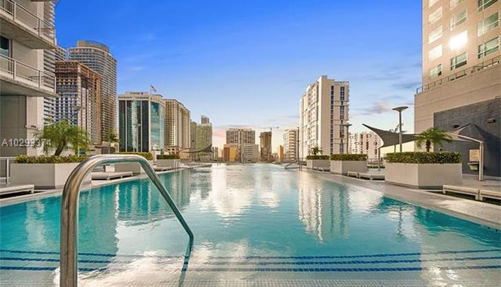 miami apartments 4