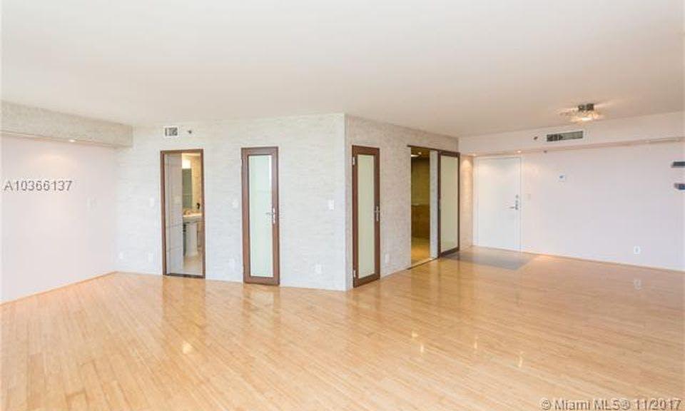 miami apartments 6