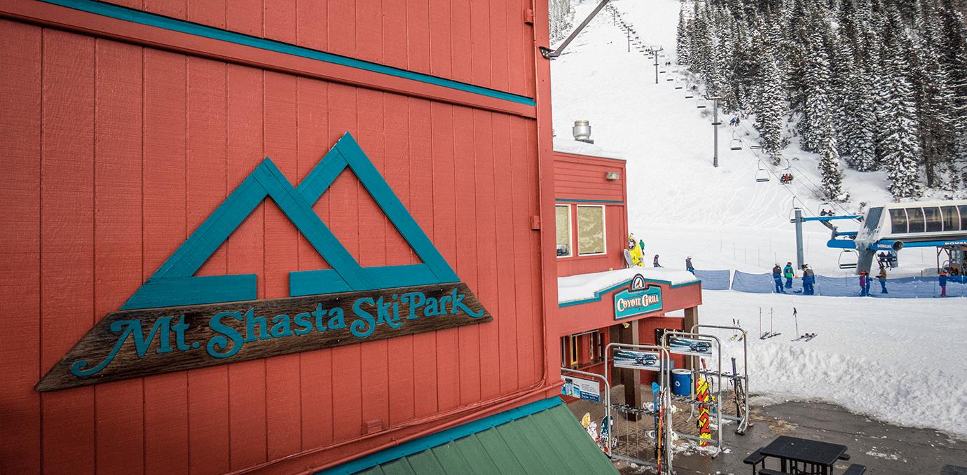 mount shasta california best ski resorts in the world