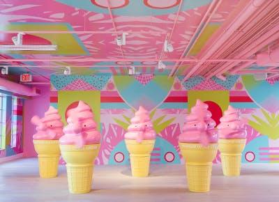 museum of ice cream come to miami 400