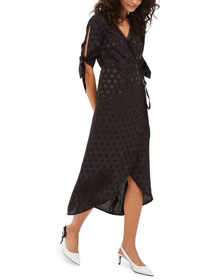 nye dresses topshop